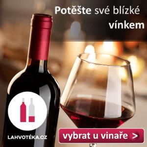 MojeLahve.cz - Databáze a hodnocení vína a vinařství